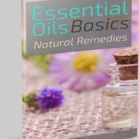 DFY Essential Oils Basics