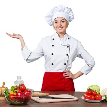 10 Food PLR Articles