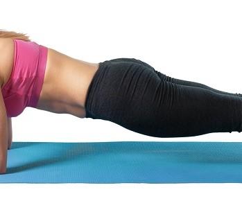 Yoga PLR