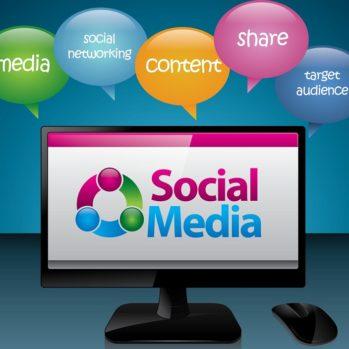SocialMediaMarketingPLR