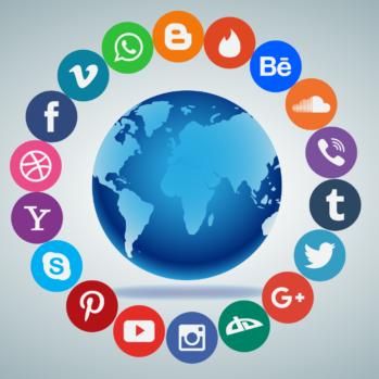 social-media-1405601