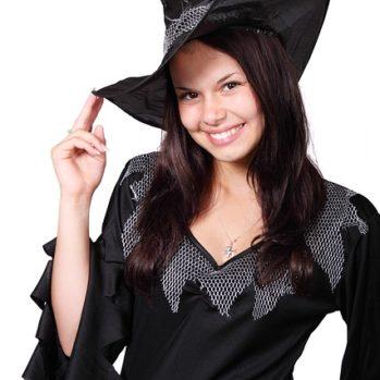Halloween Costume Bundle