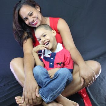 mother-and-son-808680_640