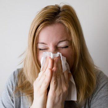 AllergyRemediesPLR