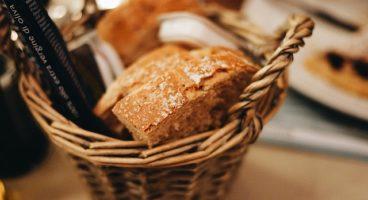 breakfast-828737_640
