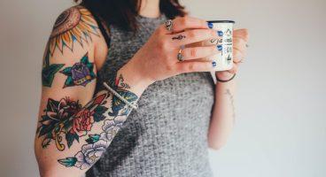 tattoos-1209589_640-1