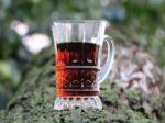 tea-1560395_640