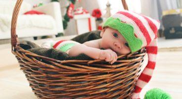 baby-1750601_640
