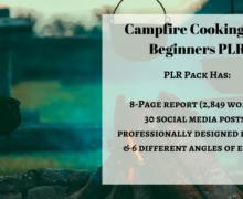 CampfireCookingPLR