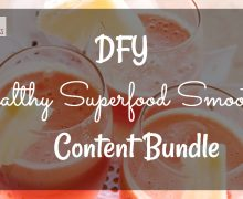 HealthySuperfoodSmoothiesFeatured