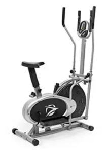 plasma_fit_elliptical_machine_trainer_2_in_1_exercise_bike