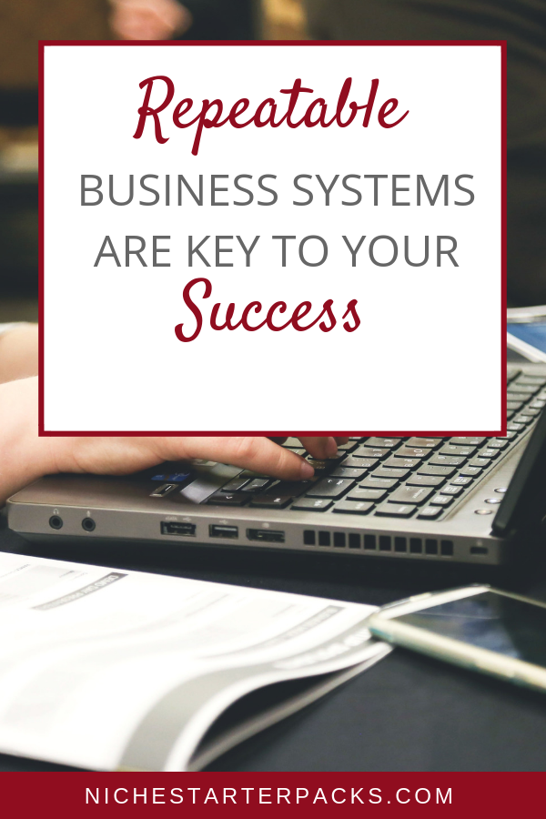 Repeatable-Business-Systems-Pin