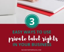 Ways-to-use-private-label-rights-in-biz