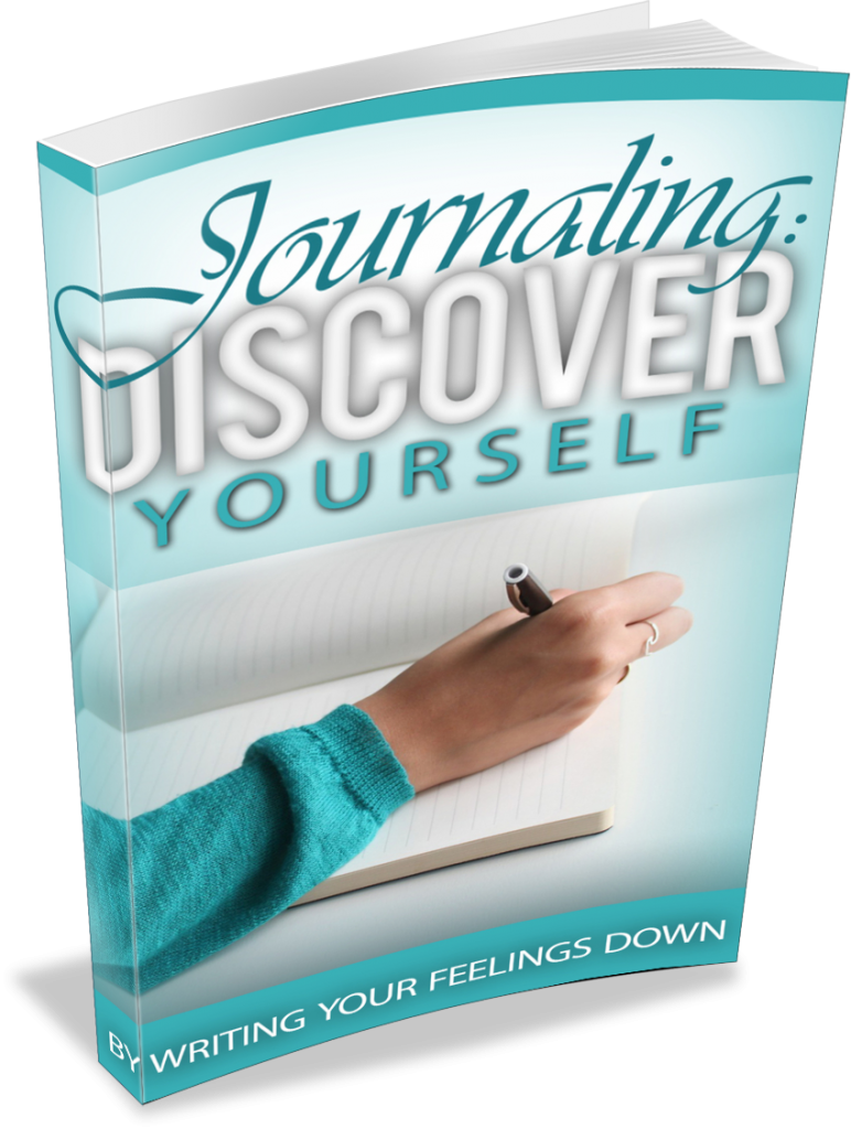 JournalingDiscoverYourselfEcover_849x1126