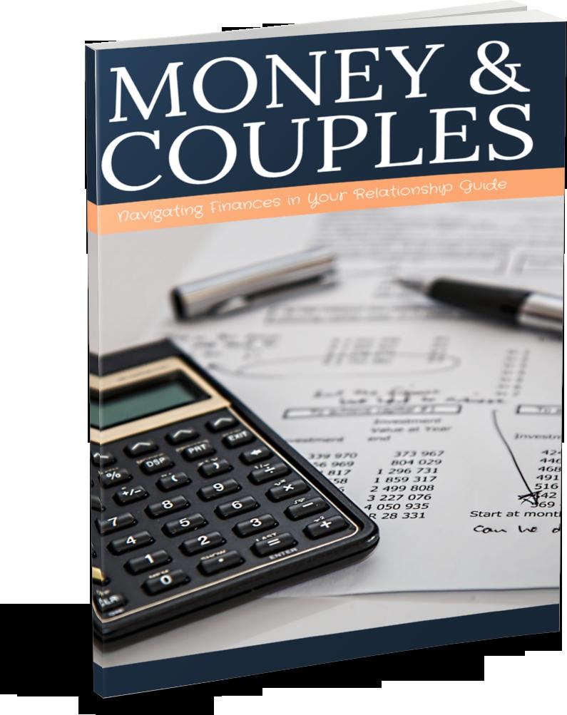 FinancePLReBookMockup