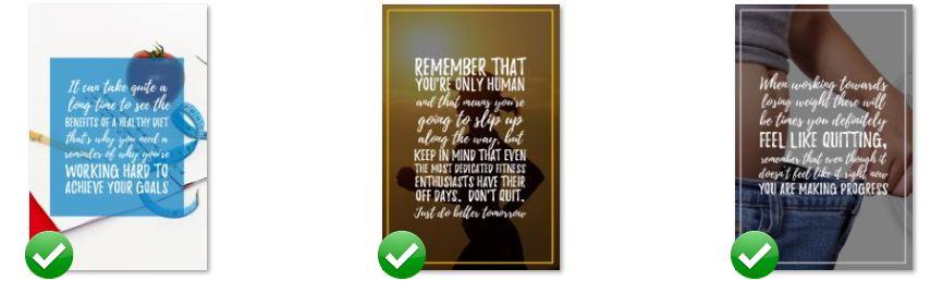 MotivationImageMockup