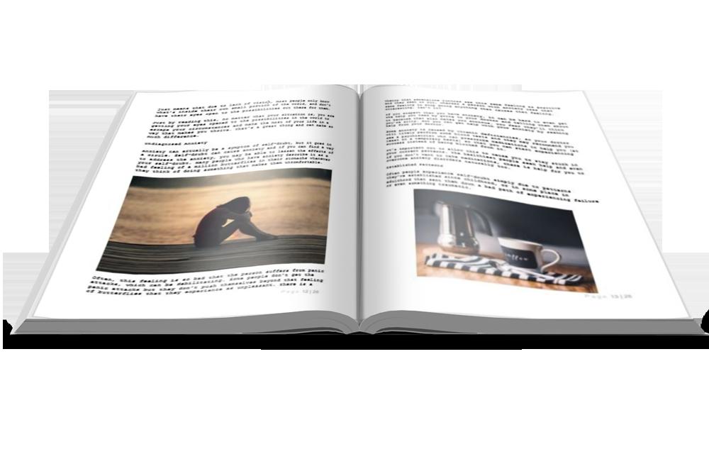 Self-Improvement-PLR-Inside-ebook-Mockup