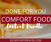ComfortFoodPLR-BlogPost