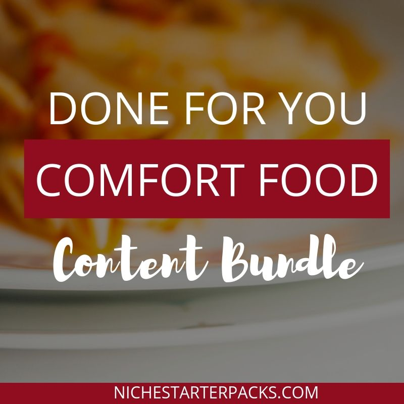 ComfortFoodPLR-FEATURED