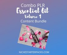 EssentialOilsVol1PLRBundle-BLOGPOST