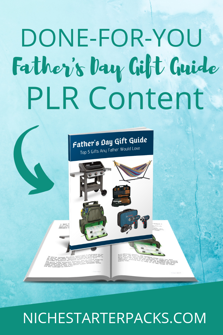 FathersDayGiftGuide-PIn