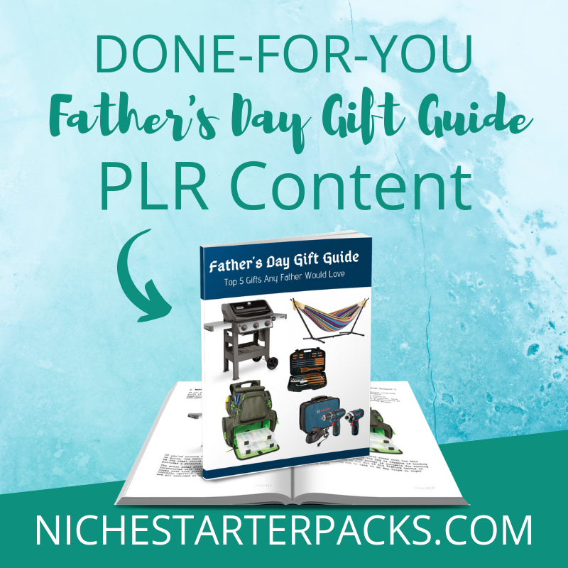 FathersDayGiftGuidePLR-FEATURED