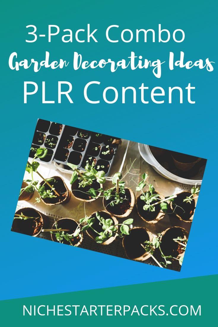 GardenDecoratingIdeasPLR-PIn