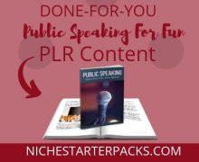 PublicSpeakingForFunPLR-BlogPost