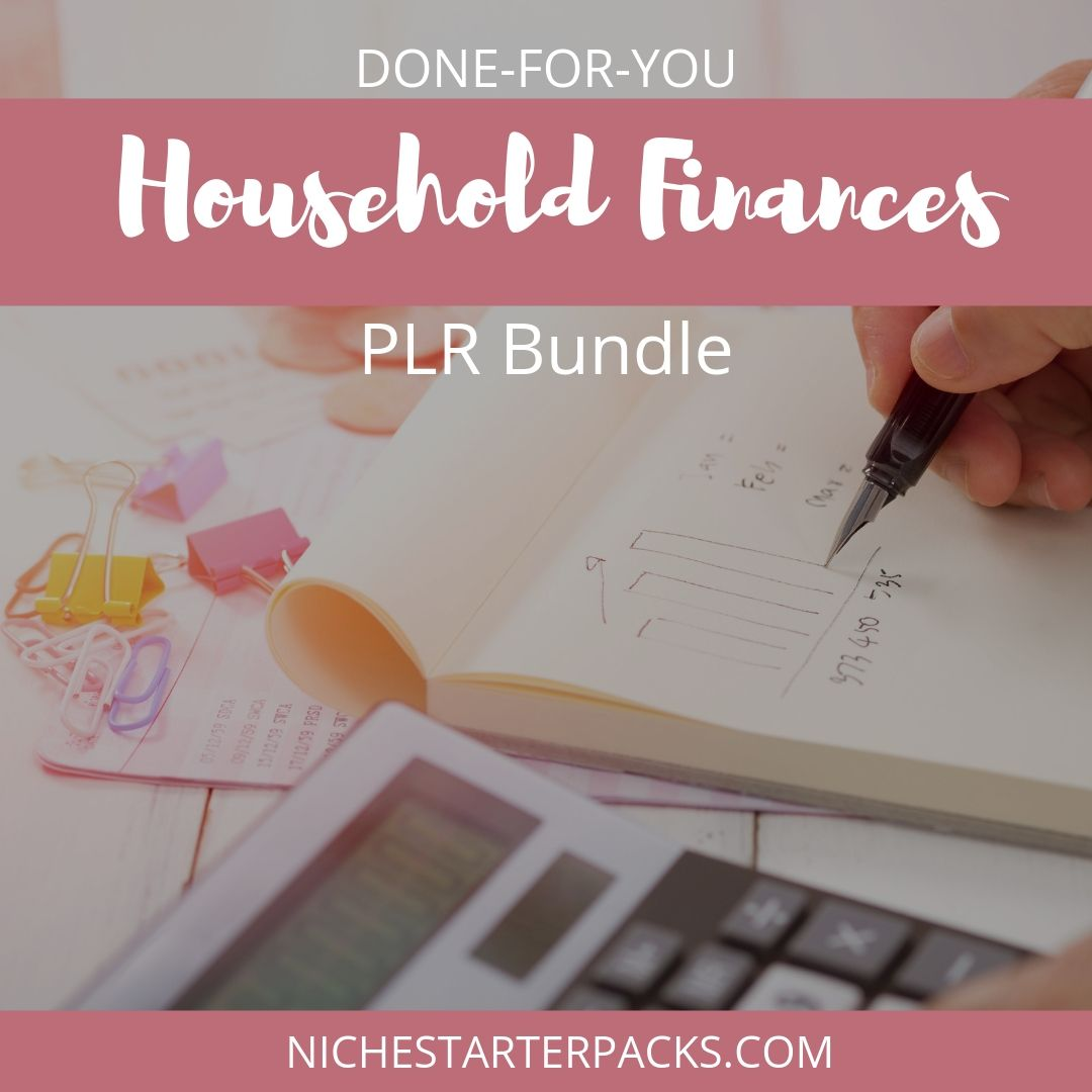 HouseholdFinancesPLRBundle-FEATURED