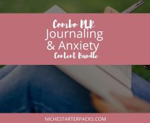 JournalingAnxietyComboPLR-BLOGPOST