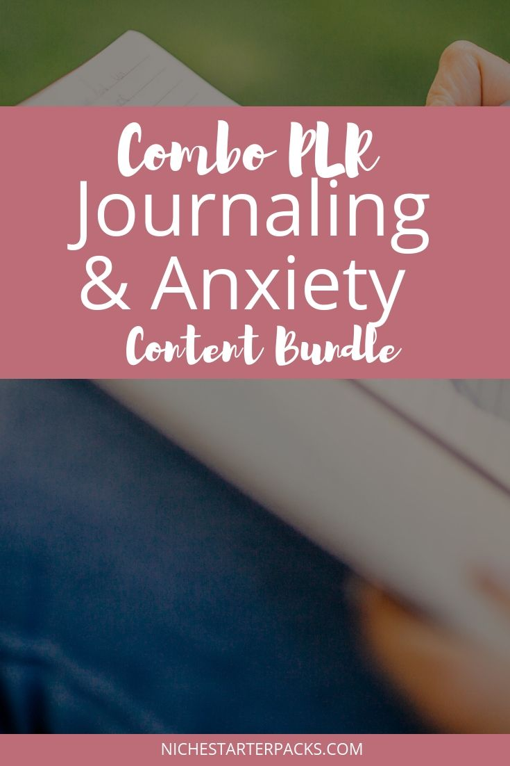 JournalingAnxietyComboPLR