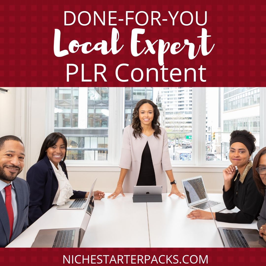 LocalExpertPLRBundle-FEATURED
