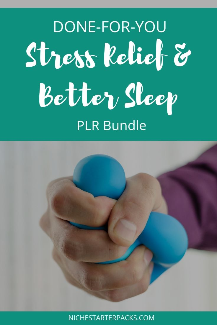 StressReliefPLRBundle-PIN
