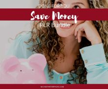 SaveMoney-BLOGPOST