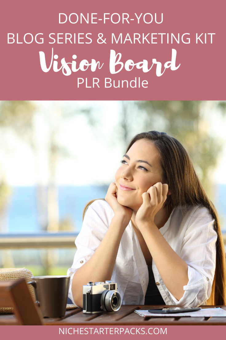 VisionBoardPLRBundle-PIN