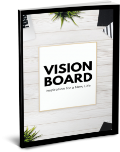 VisionBoardeCover3D