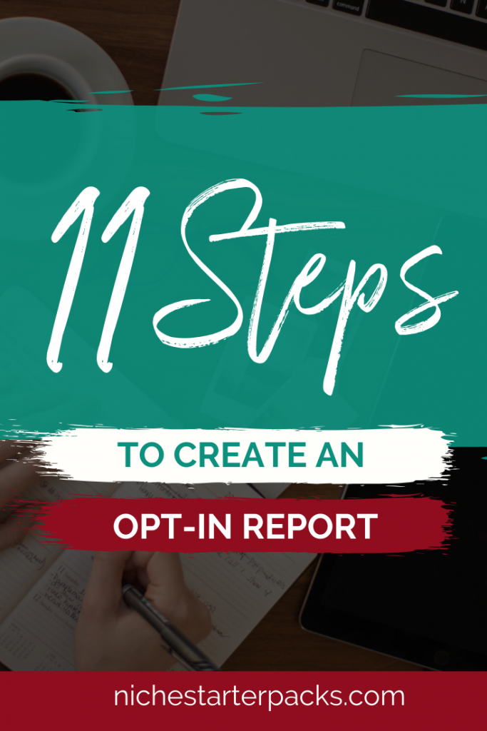 11StepsToCreateaReport-PIN