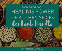 HealingPowerKitchenSpices-BLOGPOST