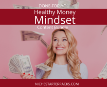 HealthyMoneyMindset-FEATURED