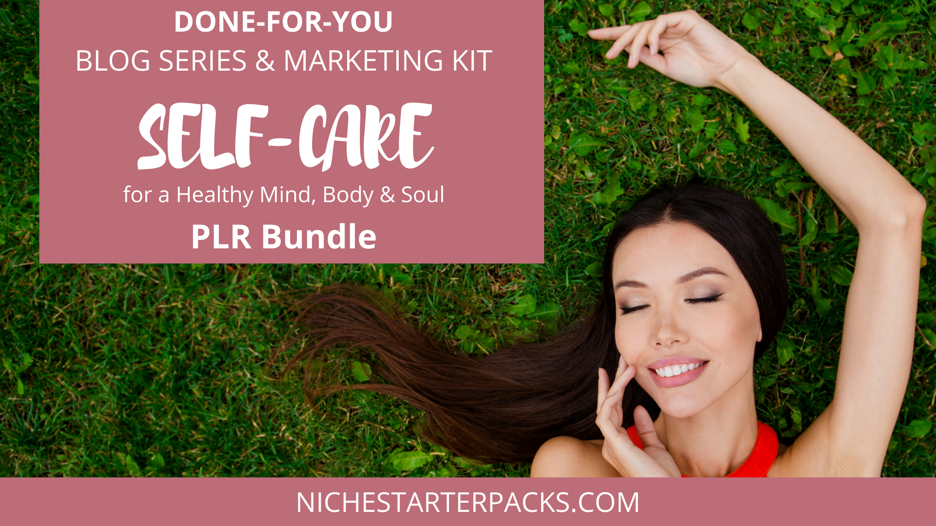 TotalSelf-CarePLRBundle-BLOGPOST