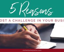 Host a Challenge In Your Business-BLOGPOST