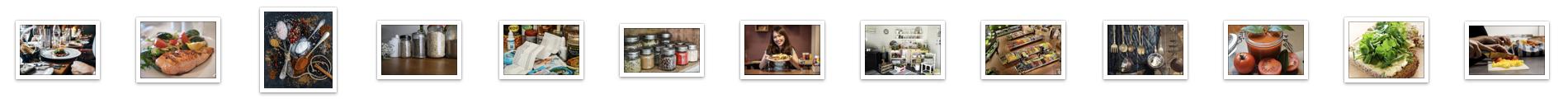 CookingAtHome-RoyaltyFreePhotos3