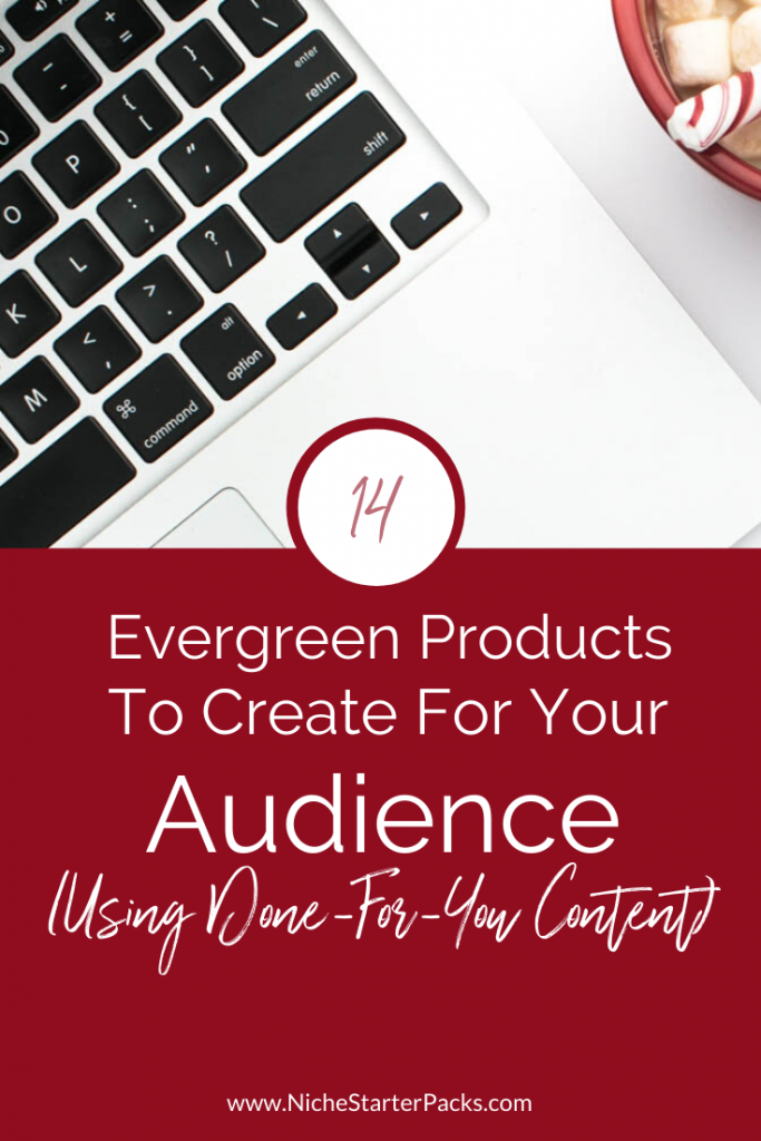 EvergreenProducts-PIN