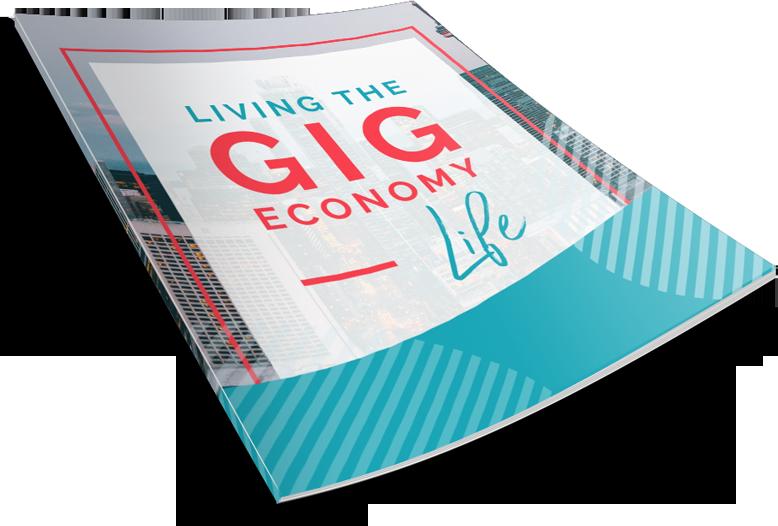 GigEconomyLife-eCover