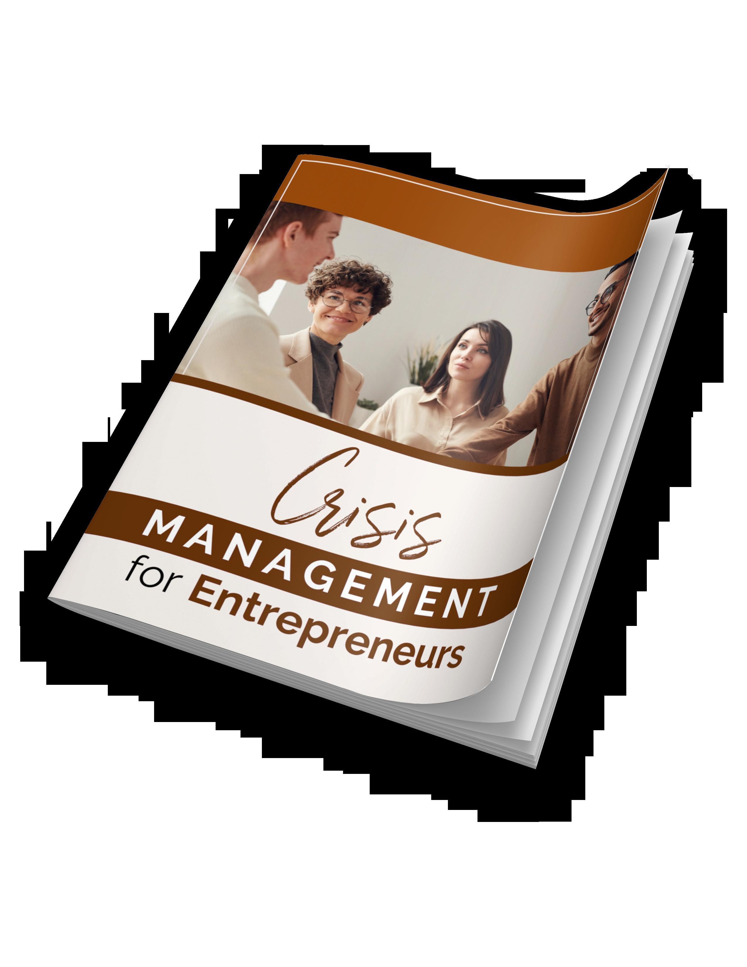 CrisisManagement-eCover