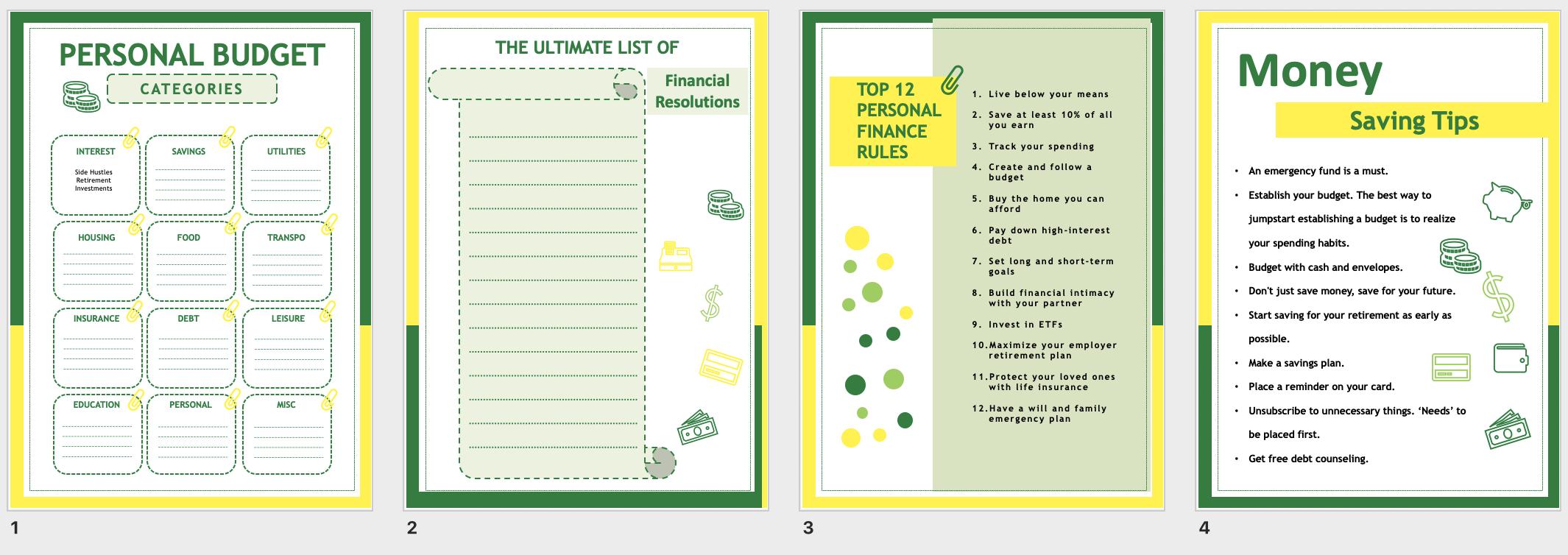 DebtSnowball-Printable