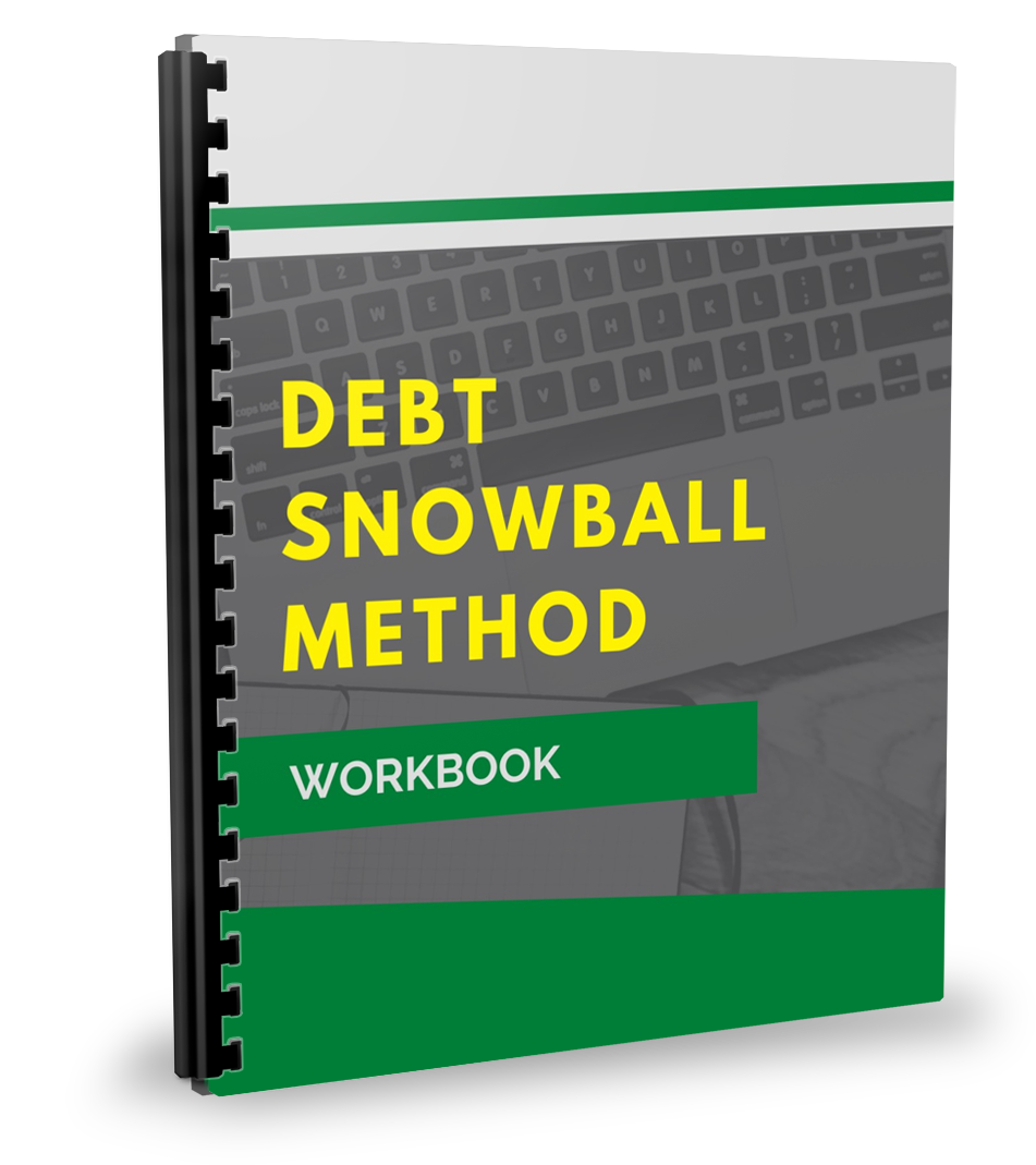 DebtSnowballMethod-WorkbookCover