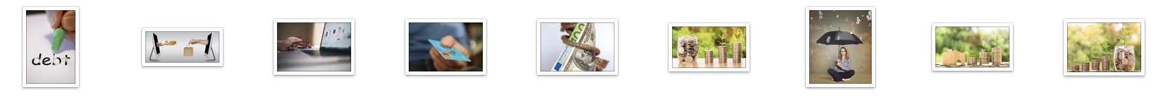 DebtSnowballPLR-RoyaltyFreeImages2