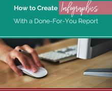 Create-Infographics-SOCIAL