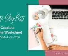 CreateProfitableWorksheets-BLOGPOST